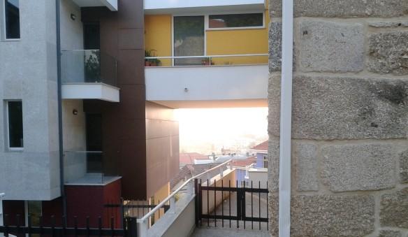 arquitectura-centro-viseu-juancromero