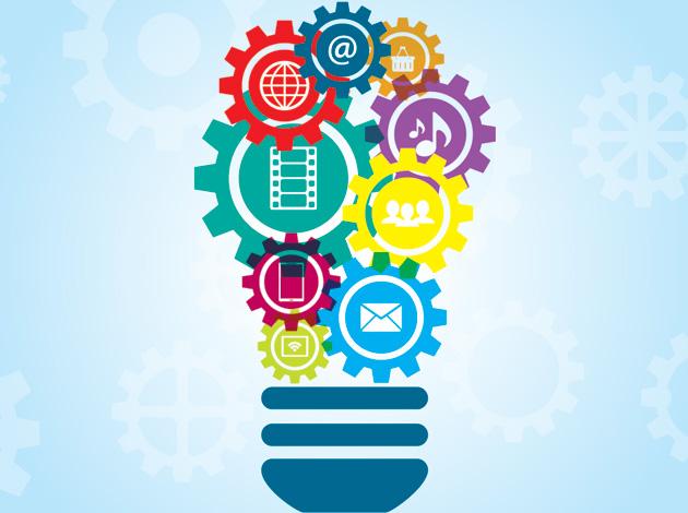 BVC_social_innovation