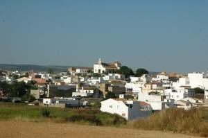 Ribera- Burguillos-panoramica