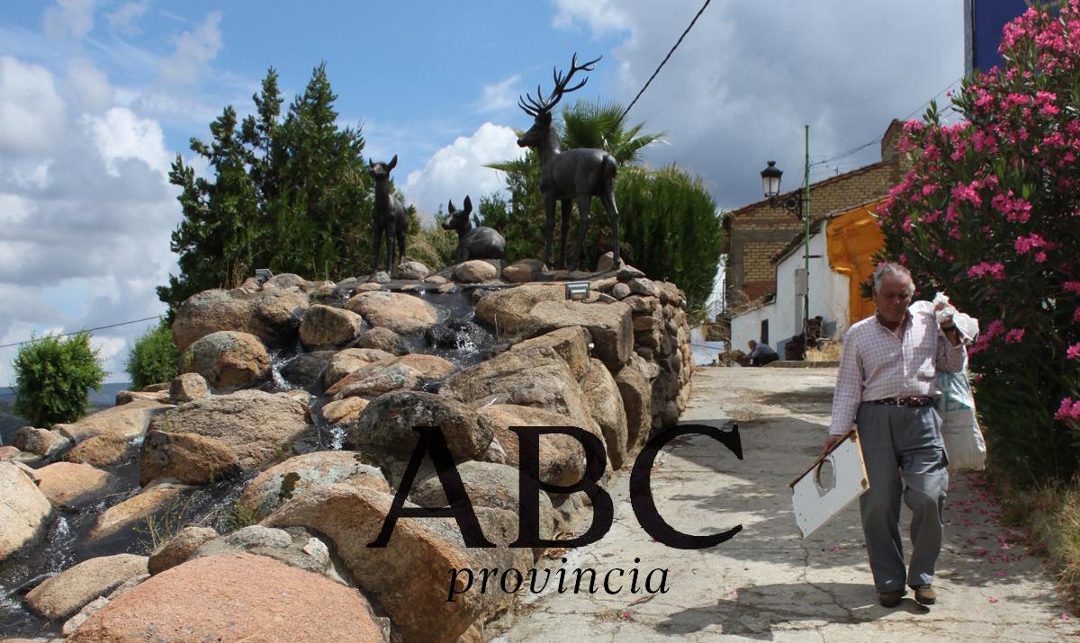aSierraNorte-Almaden-MonumentoFauna