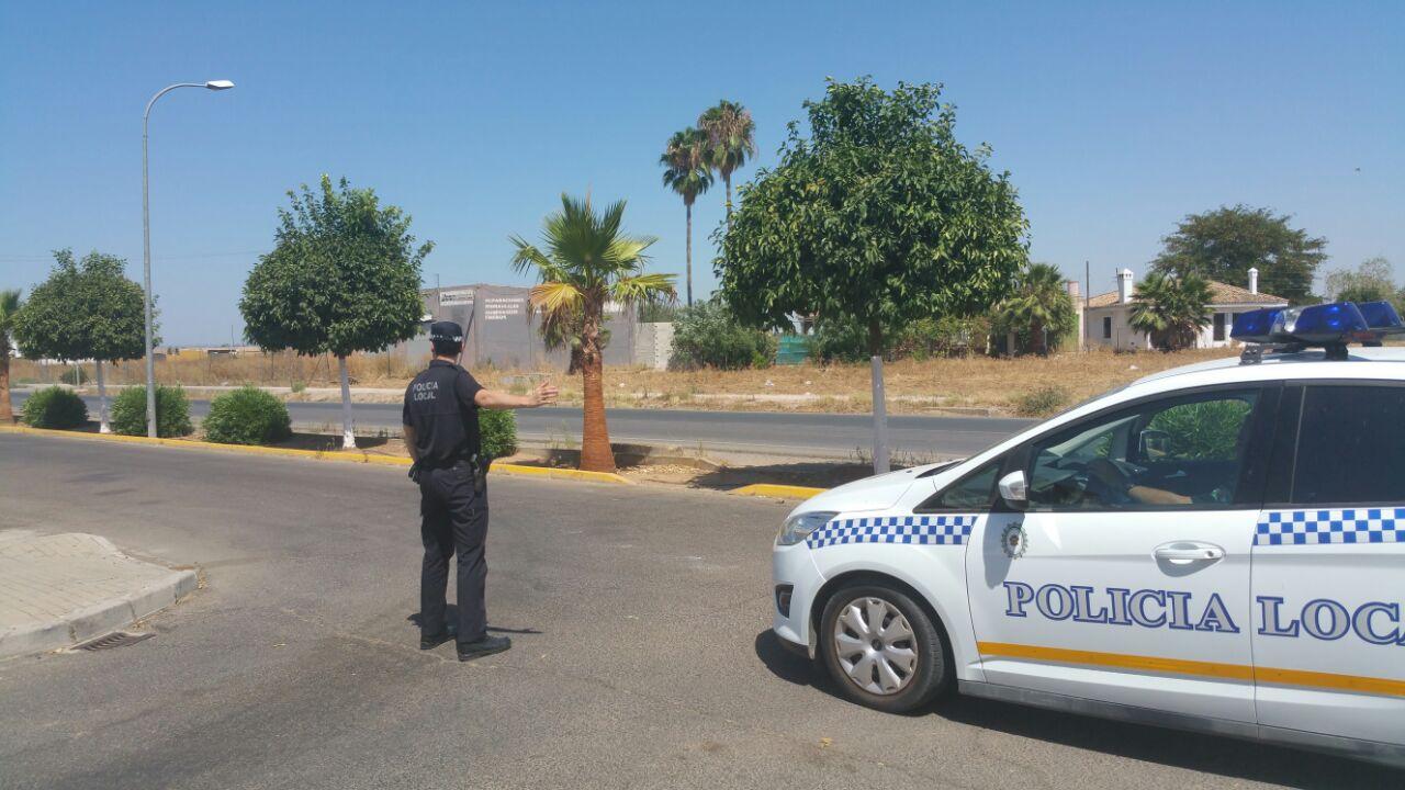 Ribera-Brenes-PoliciaServicio