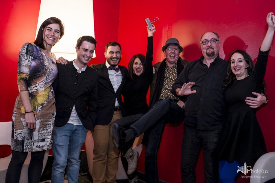 Ribera-Burguillos-AntonioCuesta-DirectorCine