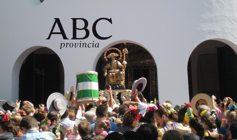 aRibera-Cantillana-Pastora-Romeria (4)