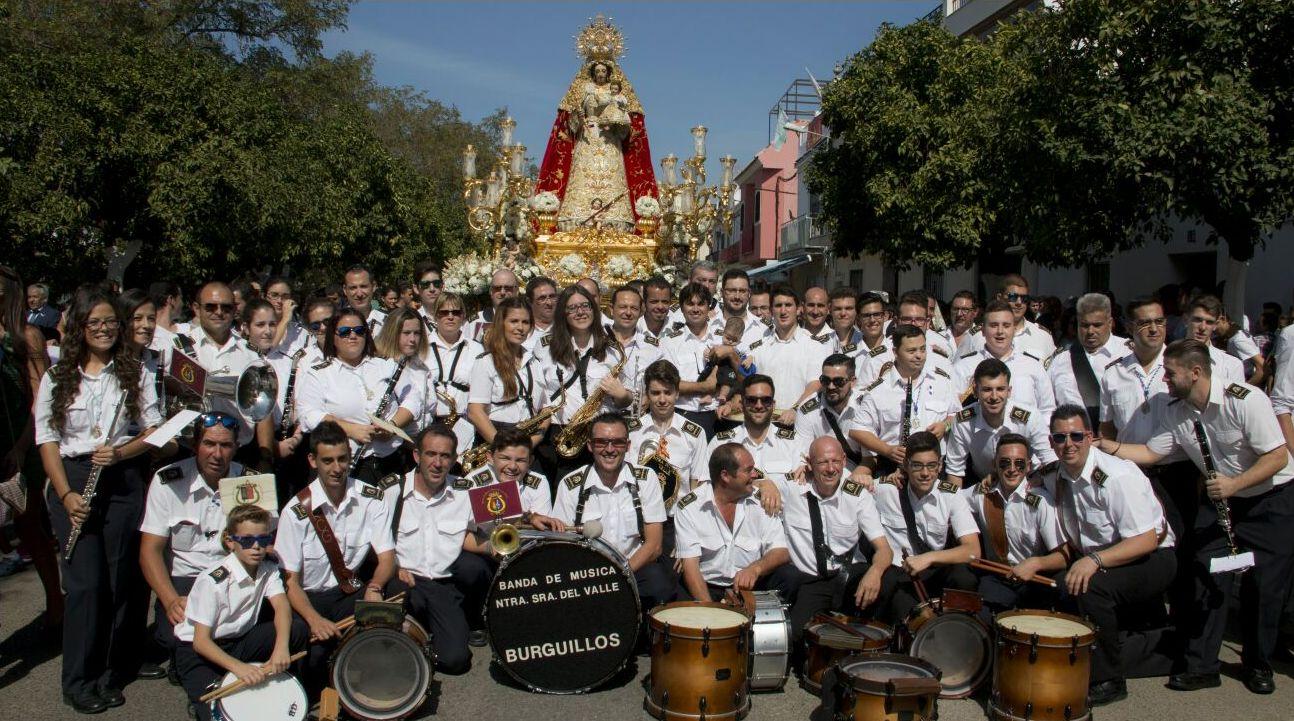 Los músicos destinarán el beneficio de su último trabajo discográfico a la asociación Andex / ABC