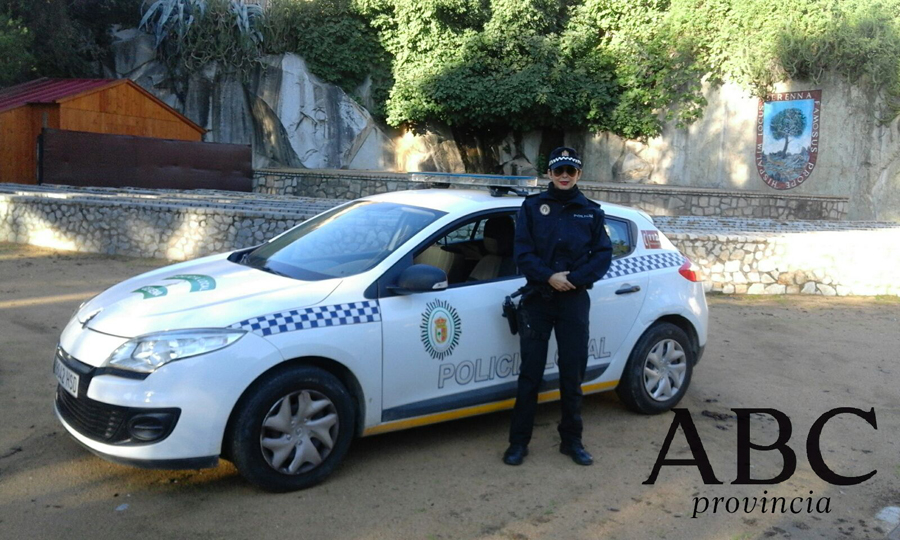 aSierraNorte-Gerena-Mujer-Policiaabc