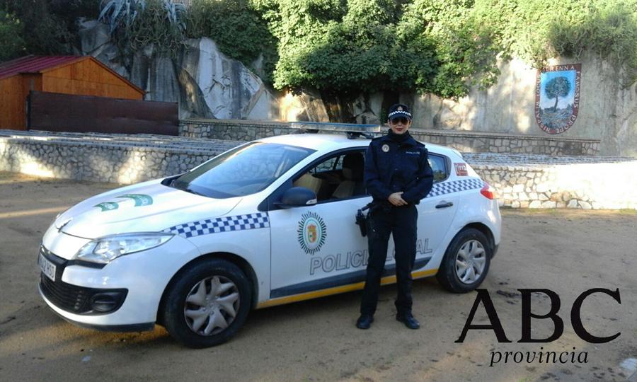 aSierraNorte-Gerena-Mujer-Policiaabc