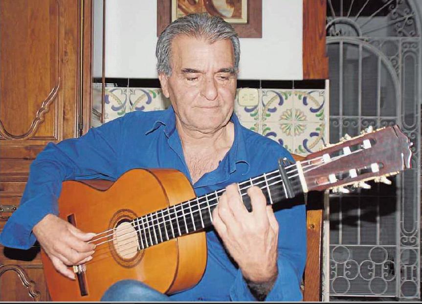 Guitarrista-Villaverde-DCuellar.jpeg