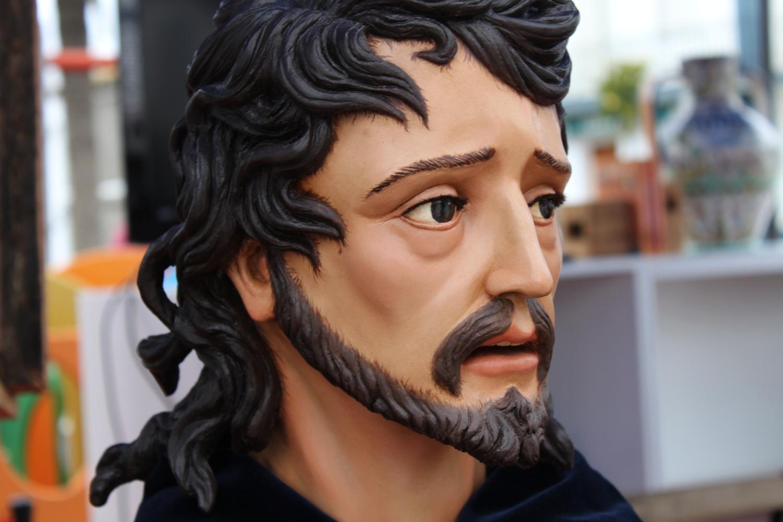 SierraNorte-Castilblanco-Evangelista-JesusRomero-jcromero