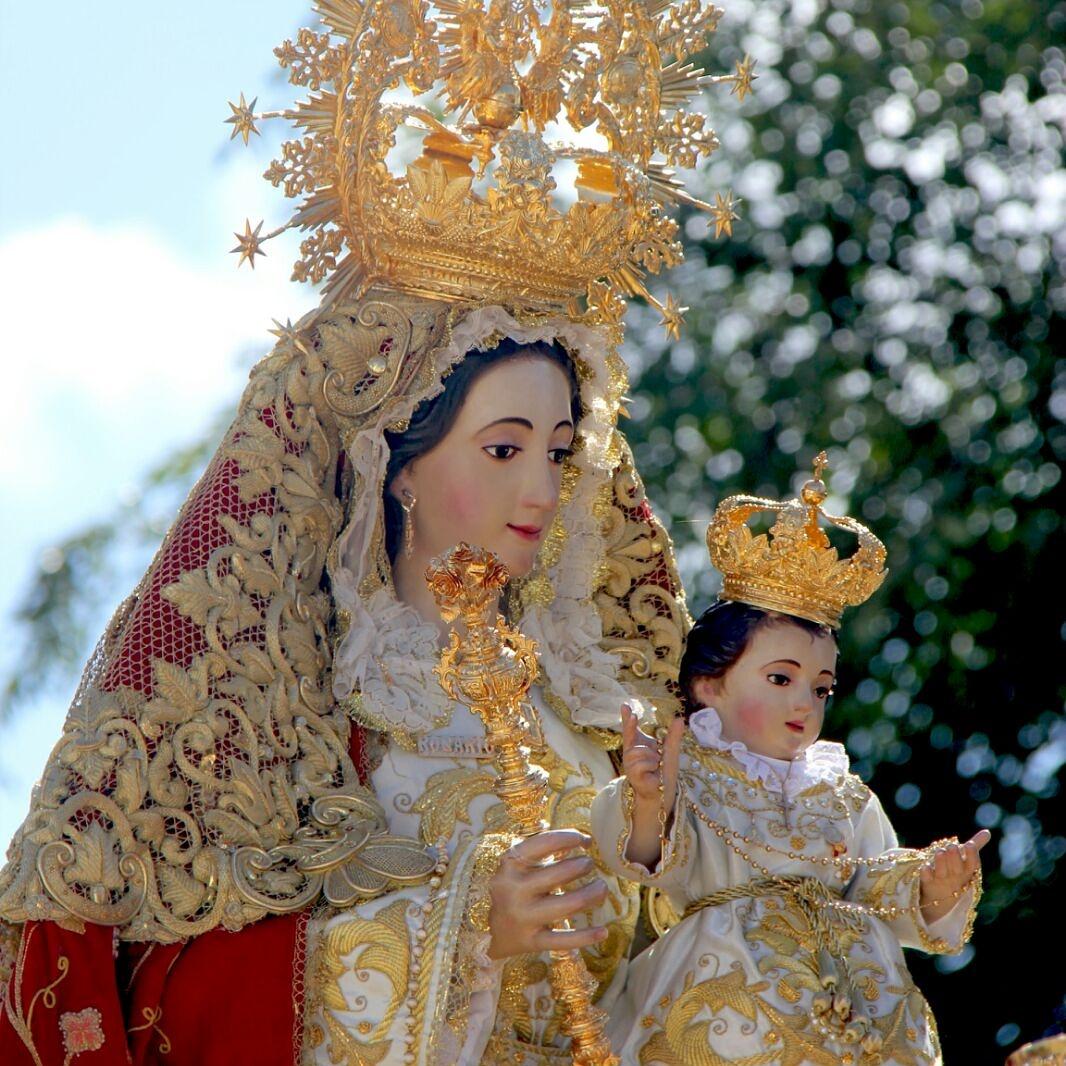 Ribera-Burguillos-Rosario (1)