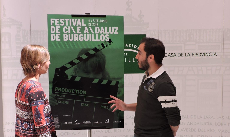 Ribera-Burguillos-AntonioCuesta-CineAndaluz