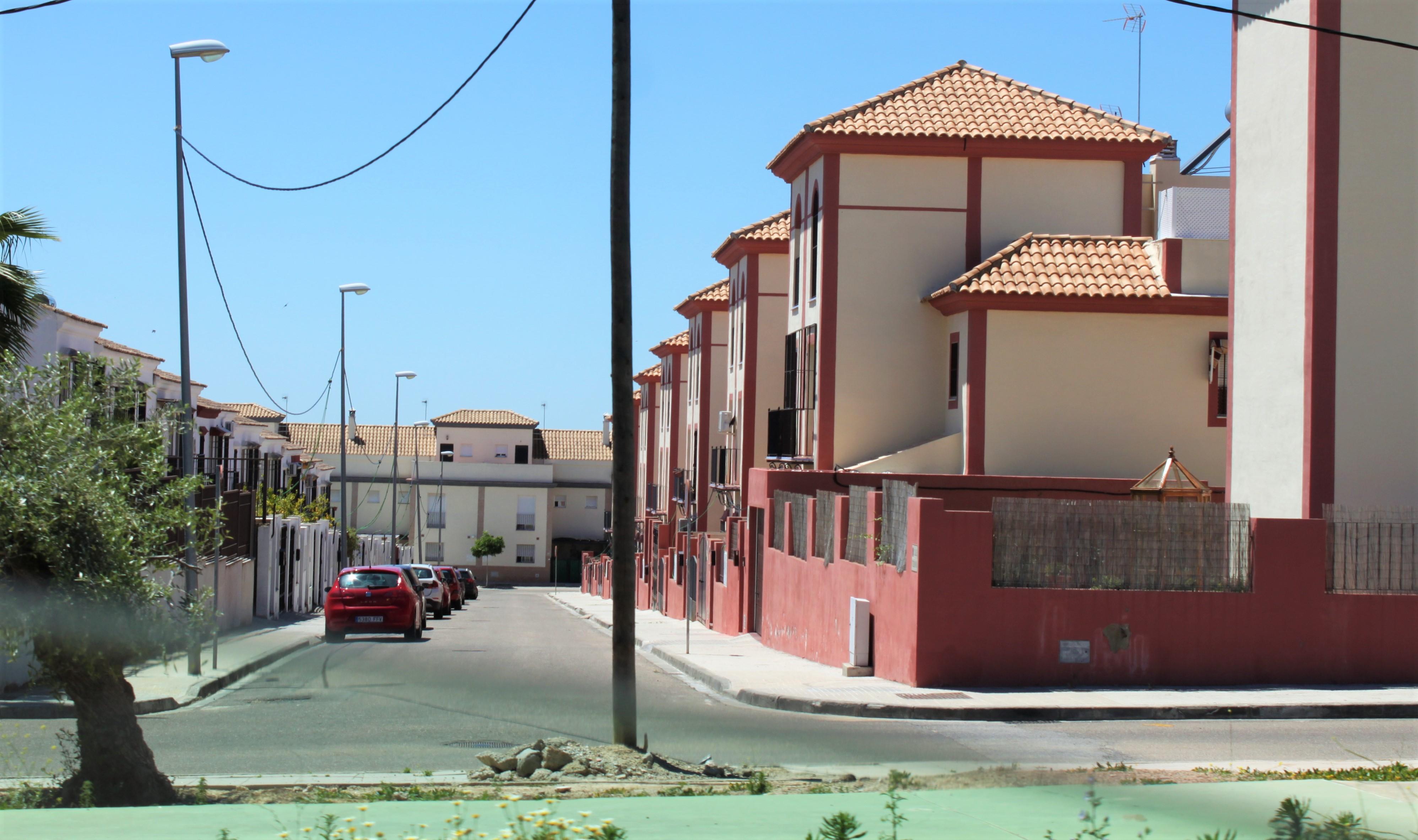 Ribera-Burguillos-Urbanizacionesfantasma