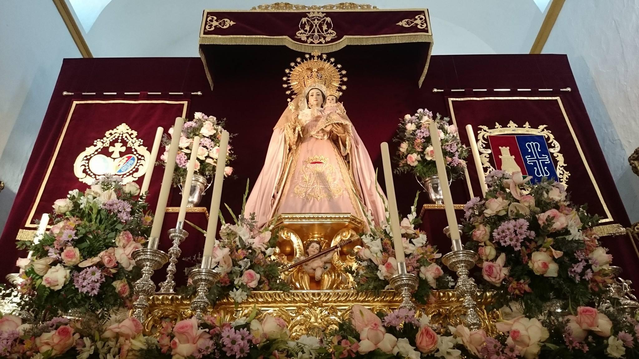 burguillos-rosario-fiestas-1