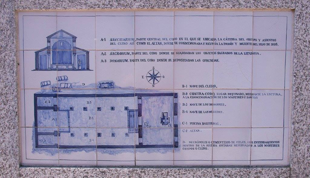 sierranorte-gerena-basilica-paleocristiana-2