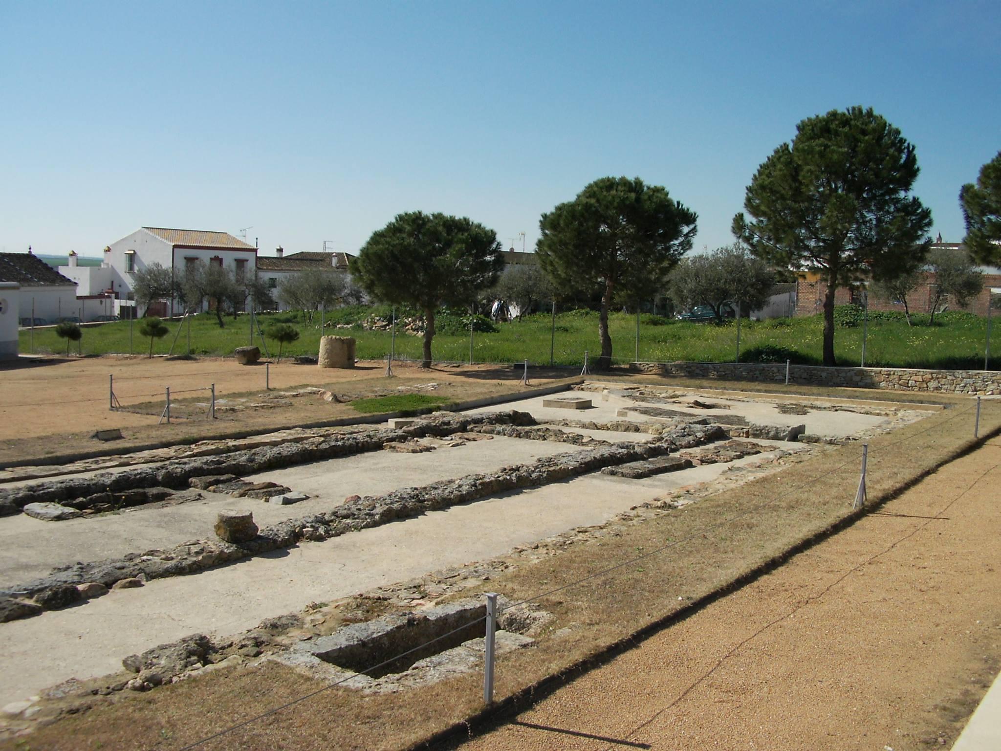 sierranorte-gerena-basilica-paleocristiana-3