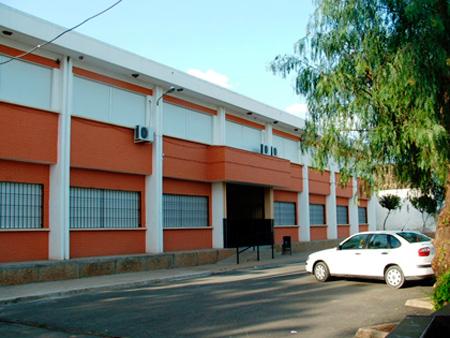 sierranorte-gerena-colegiolaestacion